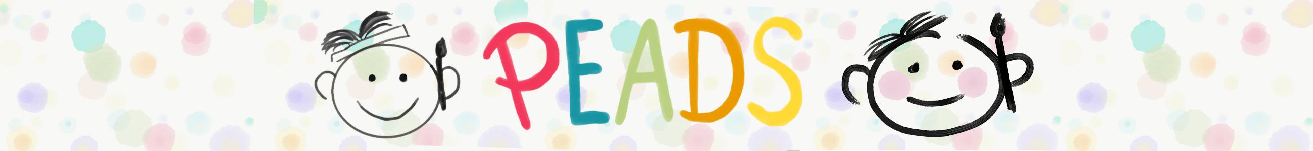PEADS – Pediatric Education, Advocacy, and Development Society